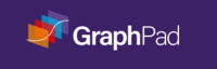 GraphPad Prism 8-生物統計分析軟件