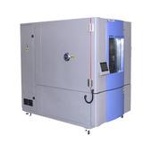 水電分離可程序恒溫恒濕試驗箱SME-1000PF