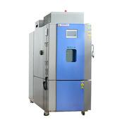 医疗设备高温300度电池防爆测试仪种类繁多