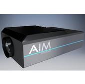 德国AIM System CoatPro全自动涂层测厚仪