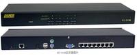 USB-2154 MVO-3HU 朗恒 TC-FD2012/3TRS UKVM-600HDU延长器
