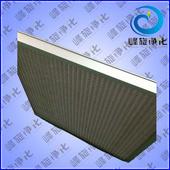 西宁全铝质空调过滤网、青海全金属过滤网