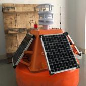浮标水质气象站/自动浮标水质气象站/浮标水质气象监测系统