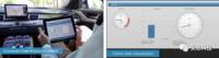 ADAS道路试验测试工具、ADAS采集工具、无人驾驶数据采集工具、智能车开发采集工具