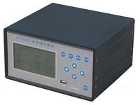 優萊特溫濕場巡檢儀UT2600充電式