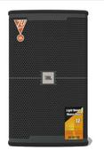 JBL KES6100MKII   KES6120MKII 专业KTV 音箱