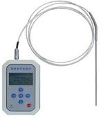 優萊特手持精密數字溫度計UT1810單通道