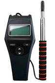 智能热球风速计        型号:MHY-30289