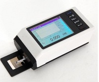便攜式粗糙度儀  型號:MHY-28291