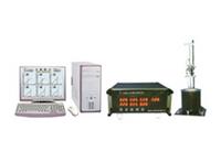 燃点测定仪  型号: MHY-26263