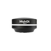 明美制冷显微镜相机 MSX11-C