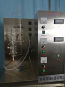 博勱分子蒸餾儀氣液平衡釜實驗裝置設計定制