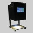 【班固科技】AAA级稳态太阳光模拟器