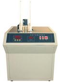石油产品凝点、倾点测定仪         型号:MHY-10813