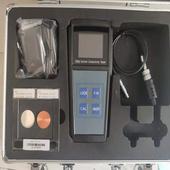 亞歐 ?數字式渦流導電儀/便攜式渦流導電儀/導電率測試儀 DP30404