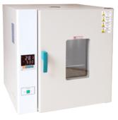 热空气消毒箱(干热消毒箱) KSRX-240