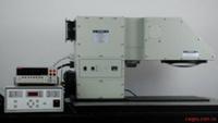 太陽能電池IV曲線測試系統