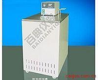 DCW-4006低溫恒溫槽