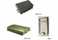 13.56MHz高频中/远距离RFID读写器