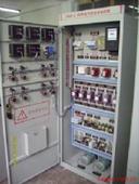 机床电气实训考核装置