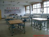 高中通用技术(必修+电子+机器人)实践室整体配置150万方案