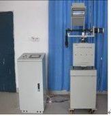 智能型全自動總輻射表室內檢定裝置