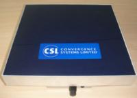 CSL CS203超高頻一體化讀寫器