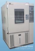 高低溫設備|高低溫交變濕熱試驗箱