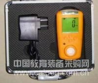 便攜式氨氣檢測儀/袖珍型氨氣泄漏檢測儀