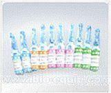 CAS:146501-37-3,沙苑子苷A,标准品