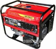 3kw汽油發電機|實用應急發電機