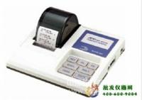 微型打印机AD-8121B