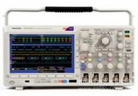 泰克DPO3012數字熒光示波器