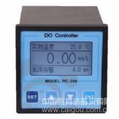 PD-200经济型工业在线溶氧仪/溶解氧测定仪