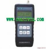 手持式光万用表 型号:BJY-200