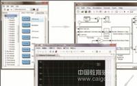恒润科技发布HiGale实时仿真测试平台V3.2版本