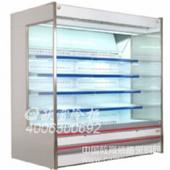 東莞冷凍柜全封閉壓縮機電動機分類