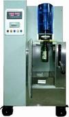 玻璃瓶罐內壓力測試機/玻璃瓶罐壓力檢測儀 型號:HADYJ-10