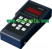 可調電流信號源/信號發生器/精穩恒流源 型號:BHYZT-02A