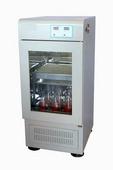 全温度振荡培养箱(智能型控制) 振荡培养箱 型号:HM-HZQ―F100