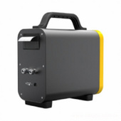 特殊气路设计TD6000-SH-O2-H高温氧气分析仪