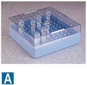 美国Nalgene冻存盒5026-1010 5026-0909