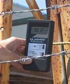 wi99641便携式核辐射检测仪/放射性检测仪