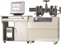 ZKGZ-50A双控滚动轴承性能测试分析实验装置