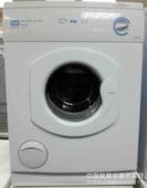 Creda TVR2歐洲標準轉筒烘干機|歐標烘干機