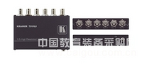 101L 復合視頻線路放大器