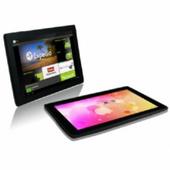 7英寸的NFC和原始笔迹手写平板安卓平板电脑 汉普