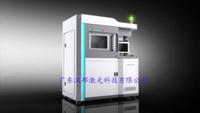 国内金属3D打印机SLM-280