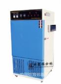 藥品穩定性試驗箱GB10586-8標準下載