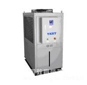 百典仪器生产的冷却水循环机LX-20K享受百典仪器优质售后服务